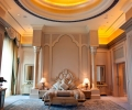 emirates-palace-master-room