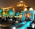 emirates-palace-night-view