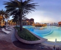 emirates-palace-pool