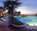 emirates-palace-pool