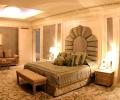 emirates-palace-royal-khale