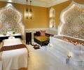 emirates-palace-suite