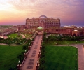 emirates-palace-sunrise