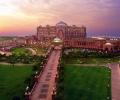 emirates-palace-sunrise