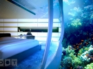 water-discus-hotel-07