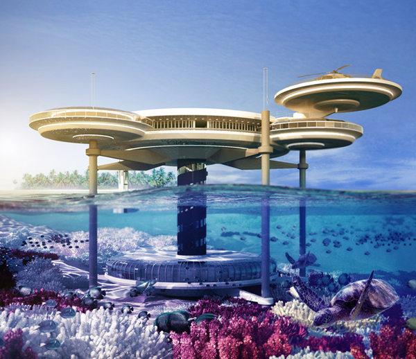 water-discus-hotel-01