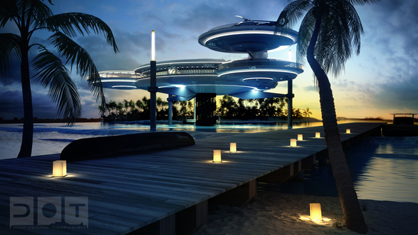 water-discus-hotel-02