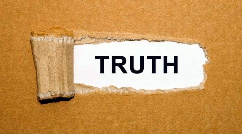 Getting Truth