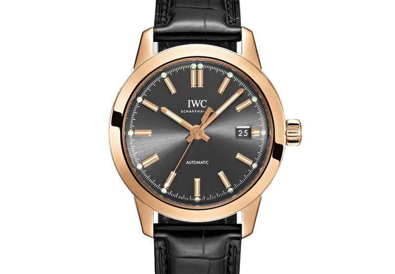 IWC Watch IW357003