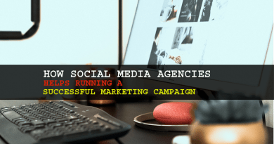 successful marketing campaign