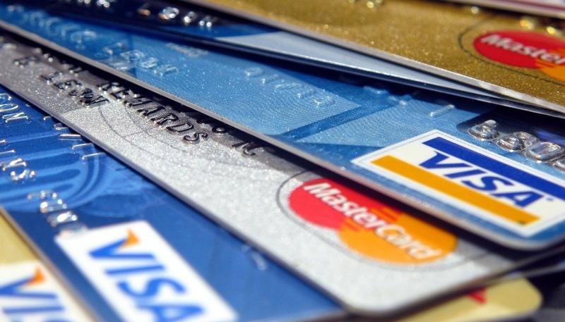 Applying for Credit Card in Dubai