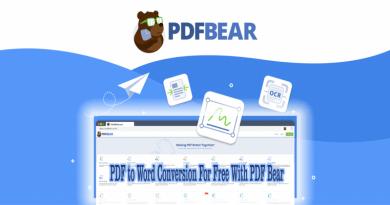 PDFBear