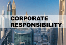 Dubai Businessman Soren Dawody Explains How Aspiring Entrepreneurs can Practice Corporate Responsibility