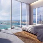 Bedroom-Suite-View