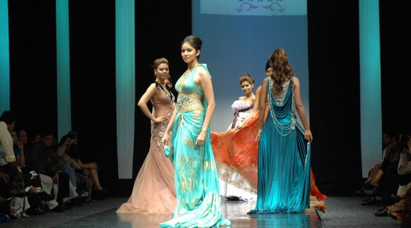 Dubai-Fashion