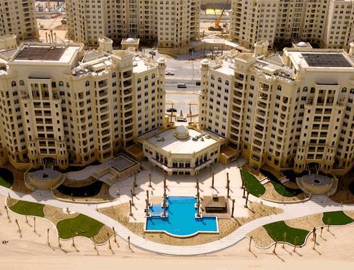 Dubai-property