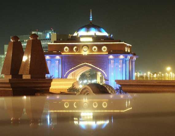 Dubai holiday offers emirates holidays tattoo design bild for World expensive hotel in dubai