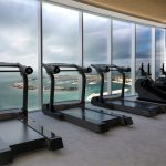 Gym-and-Fitness-Center