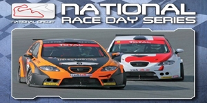 UAE National Race Day Series (Round 8)