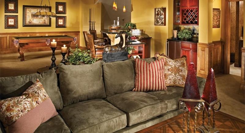 Funky Furniture