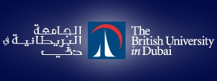 British University in Dubai (BUiD)