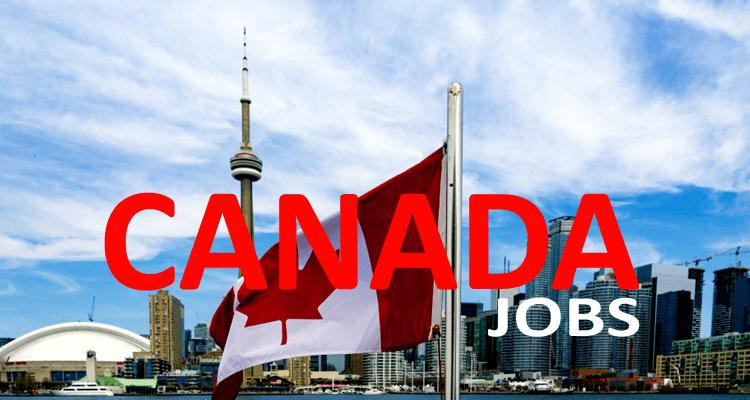 Canada Jobs