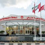 Canadian University Dubai: The Best University to Get MBA in Dubai