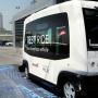 driverless-cars-dubai-1