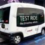 driverless-cars-dubai