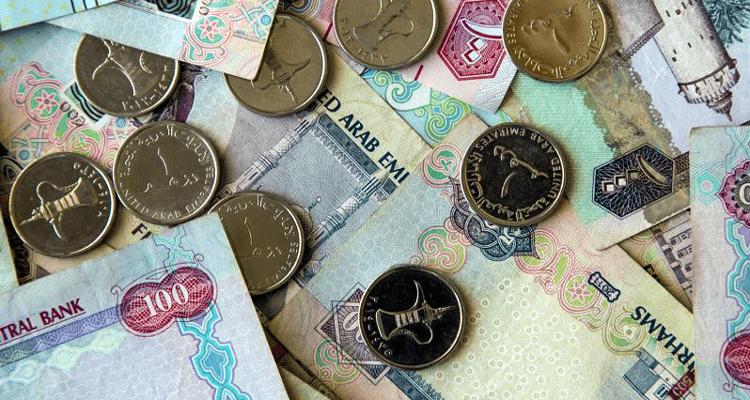 Solving Finances in Dubai