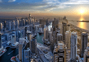 Dubai is now Ranked 21st  among Most Expensive Cities in the World
