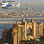 20 Best Ways to Have Fun in Dubai