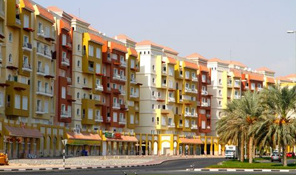 studio apartment aed 35 000 aed 43 000 annually
