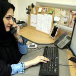 8 Tips to Get Job Easily in Dubai