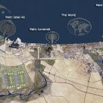 Dubai Palm Islands - National Geographic Documentary [Megastructures]