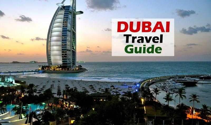 List Of Travel Agencies In Dubai Uae | Joshymomo org