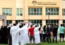 Dubai has Become Major Attraction for International Universities
