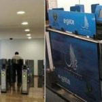 "Dubai Airports Introducing ""Smart Gates"" to Check-in or Check-out within 22 Seconds"