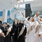 Emirates Universities Graduates Gets Dh27,000 per month Salary