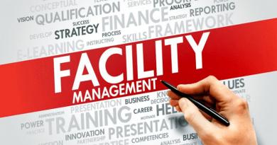 Facilities Mangement Services