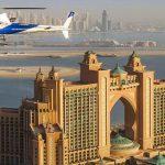 20 Best Ways to Have Fun in Dubai