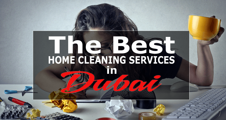 UrbanClap: Only and the Best Home Cleaning Services in Dubai