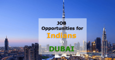 Image result for Job in Dubai
