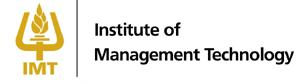 Institute of Management Technology Dubai