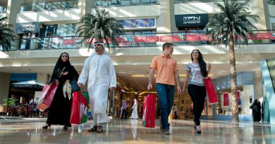 Pros and Cons of Living in Dubai