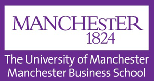 Manchester Business School Dubai