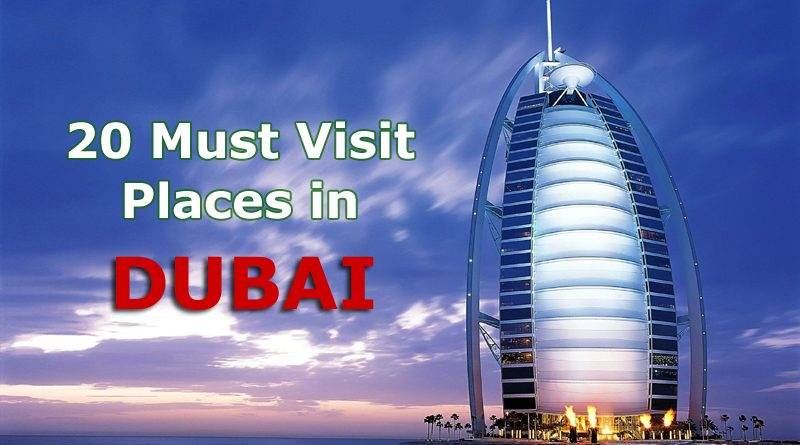 The best top 10 places in dubai male models picture for Dubai places to stay