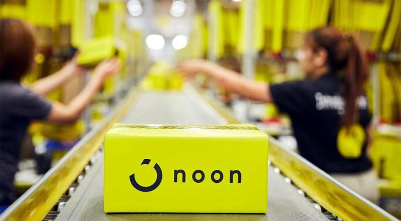 Noon.com