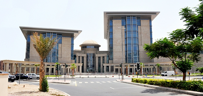 Royal College of Surgeons in Ireland (Dubai)