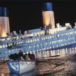 Sinking Titanic Themed Restaurant will be the Next Big Attraction of Dubai